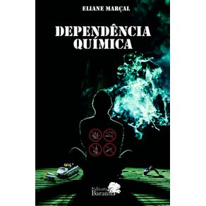 Dependencia-Quimica