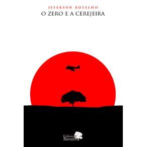 O-Zero-e-a-Cerejeira