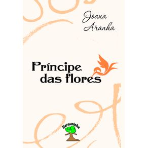 Principe-das-flores