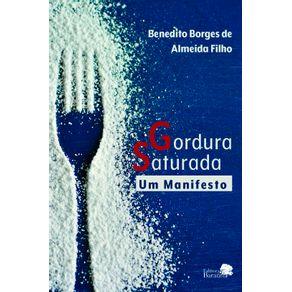 Gordura-Saturada---Um-Manifesto