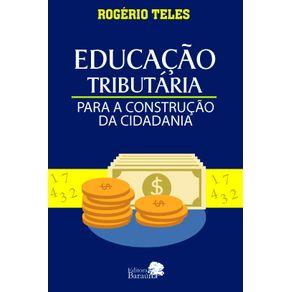 Educacao-Tributaria---Para-a-Construcao-da-Cidadania