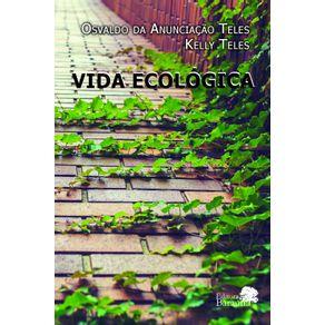 Vida-Ecologica