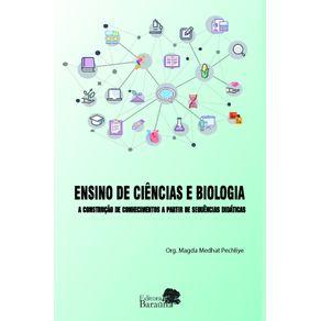 ENSINO-DE-CIENCIAS-E-BIOLOGIA-A-CONSTRUCAO-DE-CONHECIMENTOS-A-PARTIR-DE-SEQUENCIAS-DIDATICAS