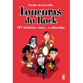 Loucuras-do-rock