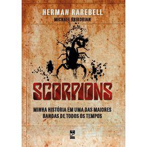Scorpions---Minha-vida-na-maior-banda-de-todos-os-tempos