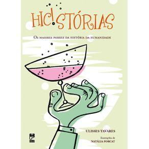 Hic-storias---Os-maiores-porres-da-historia