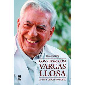 Conversas-com-Varlas-Llosa