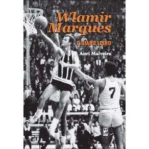 Wlamir-Marques---O-Diabo-loiro
