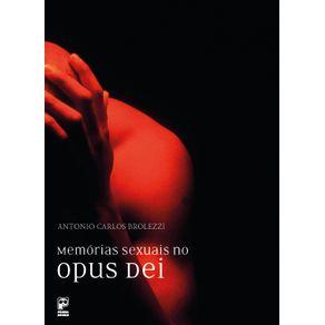 Memorias-sexuais-no-Opus-Dei