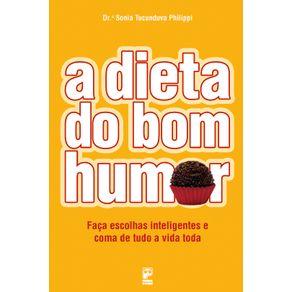 Dieta-do-bom-humor-A