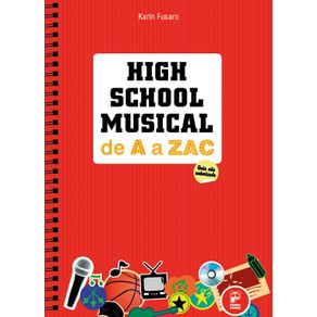 High-School-Musical-de-A-a-Zac
