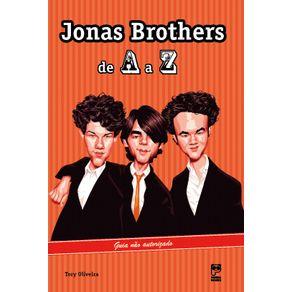 Jonas-Brothers-de-A-a-Z