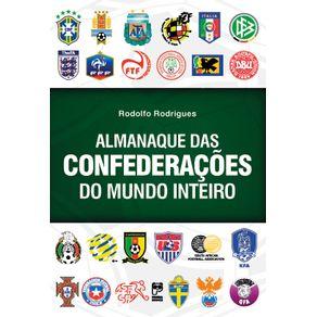 Almanaque-das-confederacoes-do-mundo-inteiro
