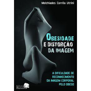 A-Obesidade-e-Distorcao-da-Imagem----A-DIFICULDADE-DE-RECONHECIMENTO-DA-IMAGEM-CORPORAL-PELO-OBESO