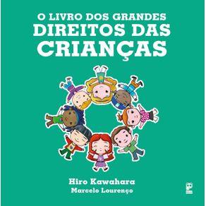 Livro-dos-grandes-direitos-das-criancas-O