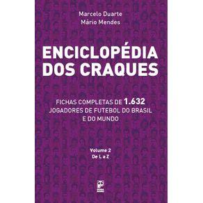 Enciclopedia-dos-craques-v-2-L-Z