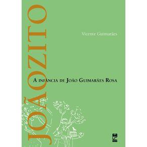 Joaozito---A-infancia-de-Joao-Guimaraes-Rosa