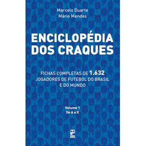 Enciclopedia-dos-craques-v-1-A-K