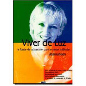 VIVER-DE-LUZ