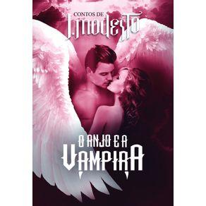 O-Anjo-e-a-Vampira