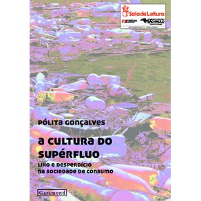 A-cultura-do-superfluo