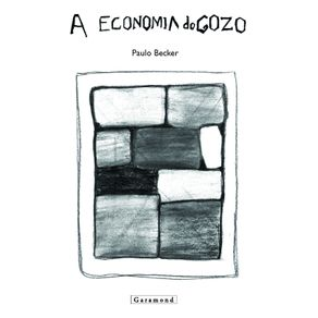 A-economia-do-gozo