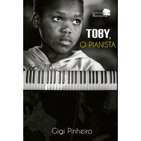 Toby---O-pianista