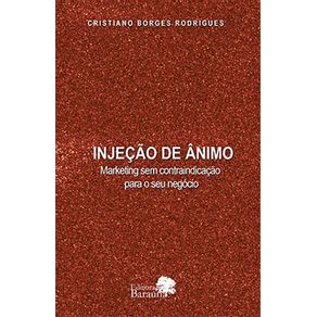 Injecao-de-Animo---Marketing-sem-contraindicacao-para-o-seu-negocio