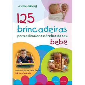 125-BRINCADEIRAS-ESTIMULAR-O-CEREBRO-DO-SEU-BEBE