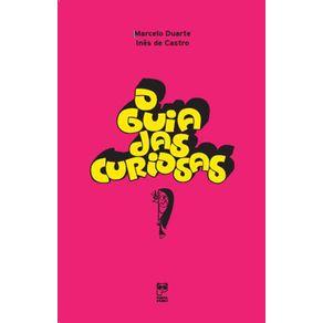 Guia-das-Curiosas-O