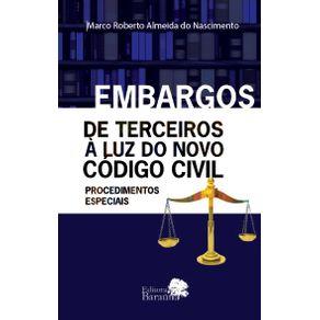 Embargos-de-Terceiros-a-Luz-do-Novo-Codigo-Civil