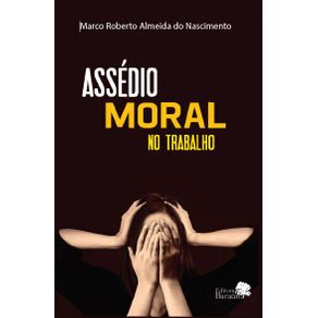 Assedio-Moral-no-Trabalho