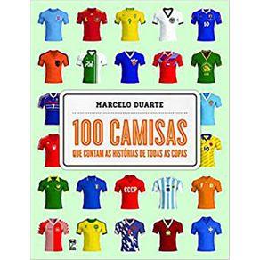 100-camisas-que-contam-as-historias-de-todas-as-copas