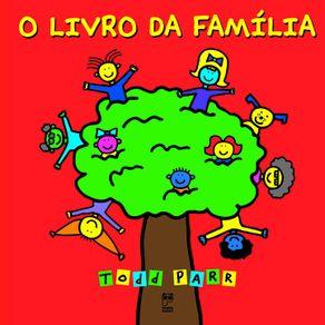 O-livro-da-familia
