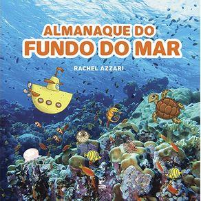 Almanaque-do-fundo-do-mar