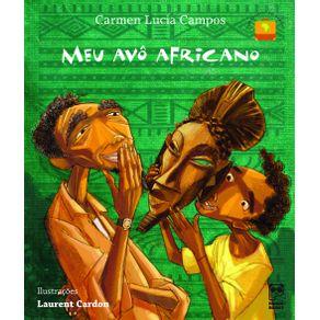 Meu-avo-africano