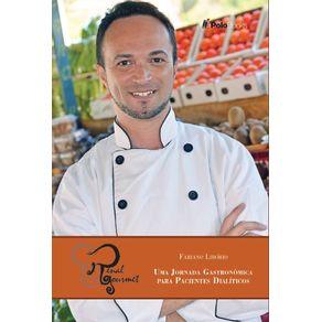 Renal-Gourmet---Uma-jornada-gastronomica-para-pacientes-dialiticos