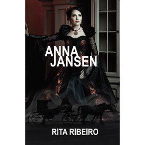 Anna-Jansen