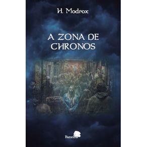 A-zona-de-Chronos