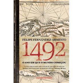 1492---O-ano-em-que-o-mundo-comecou