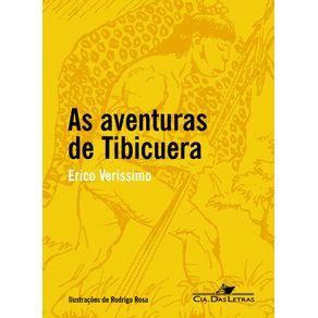 As-aventuras-de-Tibicuera