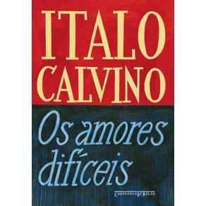 Os-amores-dificeis