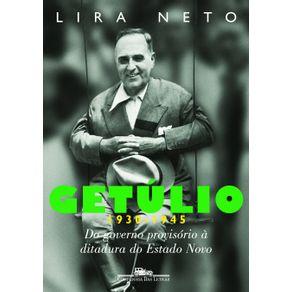 Getulio-2-1930-1945