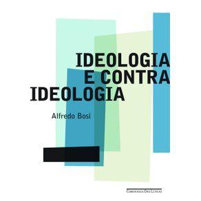 Ideologia-e-contraideologia
