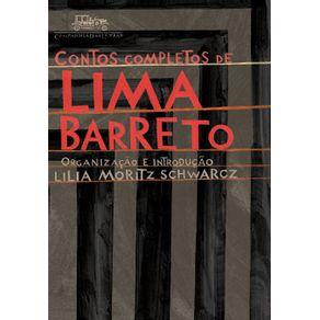 Contos-completos-de-Lima-Barreto