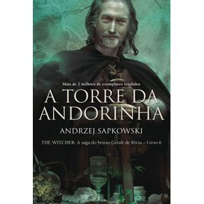 A-torre-da-Andorinha---The-Witcher---A-saga-do-bruxo-Geralt-de-Rivia-