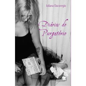 Diarios-do-Purgatorio