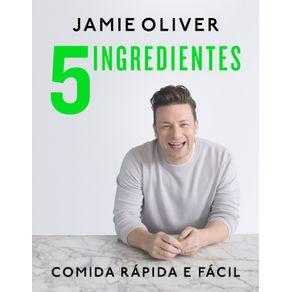 5-ingredientes-Comida-rapida-e-facil