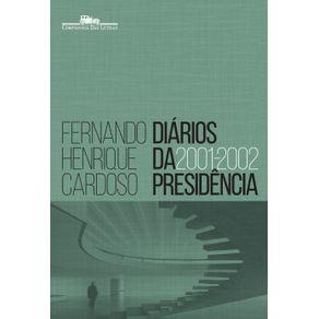 Diarios-da-presidencia-2001-2002-volume-4