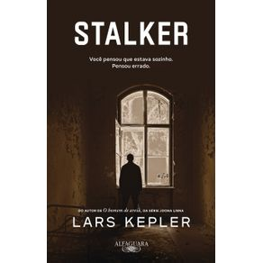 Stalker--Da-serie-Joona-Linna